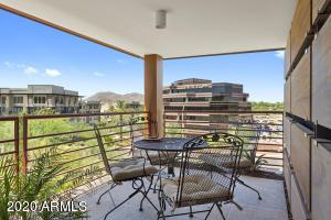 7141 E RANCHO VISTA Drive, 5005, Scottsdale, AZ 85251