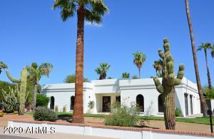 6630 E EUGIE Terrace, Scottsdale, AZ 85254