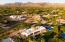 10193 E CORTEZ Drive, Scottsdale, AZ 85260