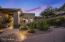 12943 E CORRINE Drive, Scottsdale, AZ 85259