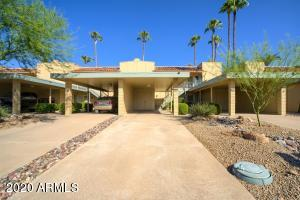 19426 N STAR RIDGE Drive, Sun City West, AZ 85375