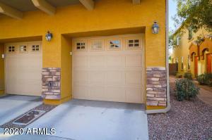 2024 S BALDWIN, 95, Mesa, AZ 85209