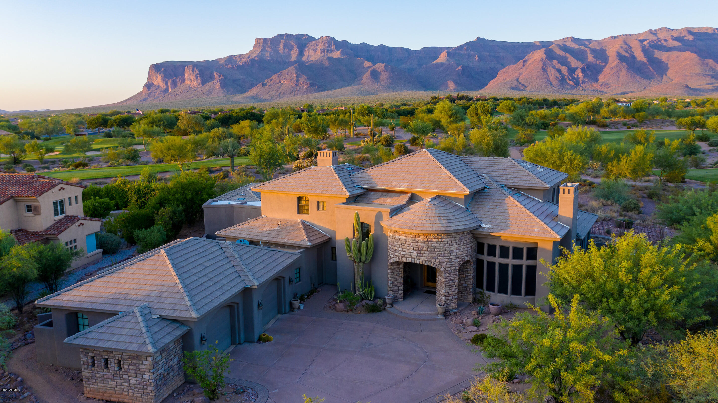 7568 WILDERNESS Trail, Gold Canyon, Arizona 85118, 3 Bedrooms Bedrooms, ,4 BathroomsBathrooms,Residential,For Sale,WILDERNESS,6128374