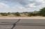 136XX S Kiva Road, 182, Buckeye, AZ 85326