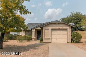 3122 W MOHAWK Lane, Phoenix, AZ 85027