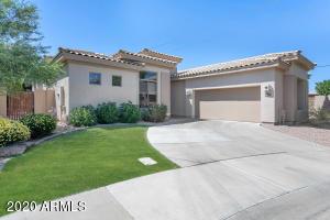7219 E CORTEZ Road, Scottsdale, AZ 85260