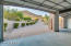 14399 E CORRINE Drive, Scottsdale, AZ 85259