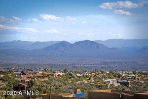 14850 E GRANDVIEW Drive, 231, Fountain Hills, AZ 85268