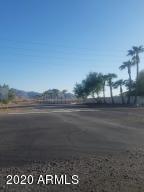 12248 W southern Avenue, -, Tolleson, AZ 85353