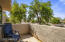 10055 E MOUNTAINVIEW LAKE Drive, 2011, Scottsdale, AZ 85258
