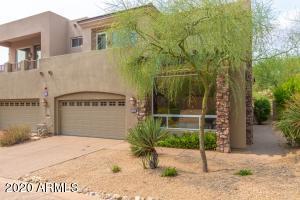 28990 N WHITE FEATHER Lane, 171, Scottsdale, AZ 85262