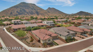 26012 N 52ND Avenue, Phoenix, AZ 85083