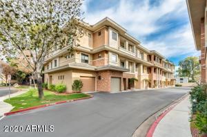 2989 N 44th Street, 2014, Phoenix, AZ 85018