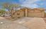 19032 N 90TH Place, Scottsdale, AZ 85255