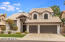 7028 W KIMBERLY Way, Glendale, AZ 85308