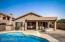 10487 E MORNING STAR Drive, Scottsdale, AZ 85255