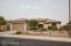 20456 N 273RD Avenue, Buckeye, AZ 85396