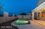 2922 E QUIET HOLLOW Lane, Phoenix, AZ 85024