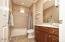 Guest Bath Rm