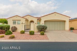 13778 W JUNIPERO Drive, Sun City West, AZ 85375