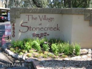 4850 E DESERT COVE Avenue, 127, Scottsdale, AZ 85254