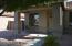3095 E SPARROW Place, Chandler, AZ 85286