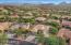 40621 N La Cantera Drive, Anthem, AZ 85086