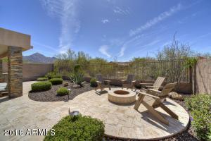 10359 E MORNING STAR Drive, Scottsdale, AZ 85255