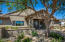 30207 N 60TH Street, Cave Creek, AZ 85331