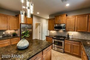 3949 E MELINDA Drive, Phoenix, AZ 85050