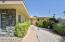 13451 N 107th Drive, Sun City, AZ 85351