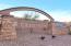19905 E APRICOT Lane, Queen Creek, AZ 85142