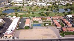 1501 N MILLER Road, 1001, Scottsdale, AZ 85257