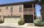 2929 N 37TH Street, 2, Phoenix, AZ 85018