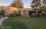 1542 W WILSHIRE Drive, Phoenix, AZ 85007