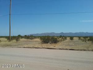 24000 W Jomax Road, -, Wittmann, AZ 85361