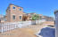 42103 W ROJO Street, Maricopa, AZ 85138