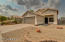2142 E ROBIN Lane, Phoenix, AZ 85024