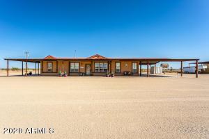 3953 S TWEEDY Road, Casa Grande, AZ 85194