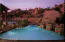 27440 N ALMA SCHOOL Parkway, 36-3, Scottsdale, AZ 85262