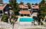 Enjoy this private gated complex pool and or the Lakes pool see photos 37-39