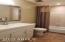 BRAND NEW BATHROOM JUST COMPLETED SEPT 2020