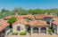 8932 E MOUNTAIN SPRING Road, Scottsdale, AZ 85255