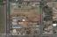 Adjoining Vacant Lot Also for sale separately: 142-05-056-K&L