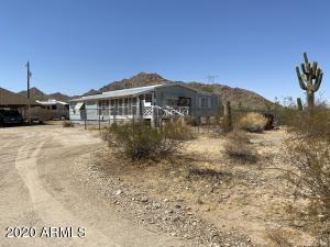 6263 W QUAIL Trail, Queen Creek, AZ 85142