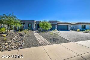 31095 N 117TH Drive, Peoria, AZ 85383