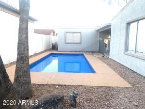 10407 W DEVONSHIRE Avenue, Phoenix, AZ 85037
