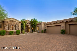 35159 N 98th Street, Scottsdale, AZ 85262