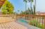 10171 E Clinton Street, Scottsdale, AZ 85260