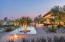 6031 N 45TH Street, Paradise Valley, AZ 85253